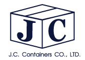 J.C. Containers Co., Ltd.